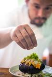 aldan sushi 2