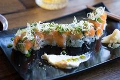 aldan sushi 3