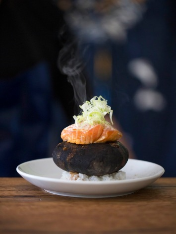 aldan sushi 4