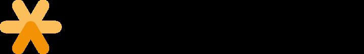 Austurland_Logo2